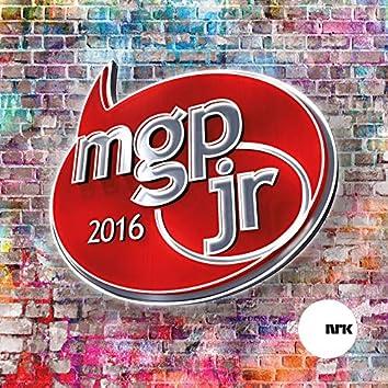 MGPjr 2016