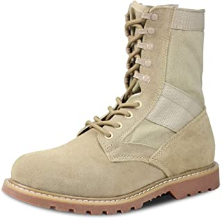 acd2a5d61b0 Amazon.in: 5.5 - Casual Shoes / Men's Shoes: Shoes & Handbags