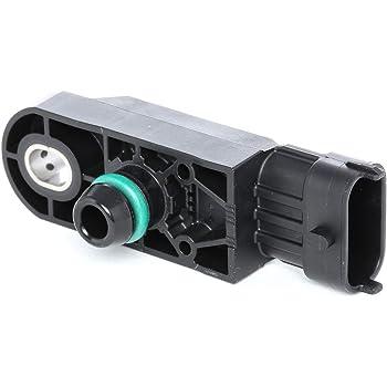 Bosch 0281002668 Sensor de Presi/ón