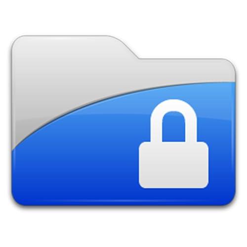 File Locker Free