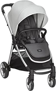 Mamas & Papas Flip XT² Stroller - (Cloud Grey)