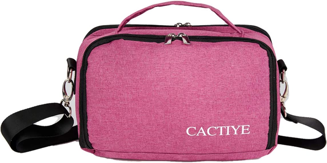 CACTIYE Carrying Max 43% OFF Bag for Cricut Storage Joy Max 41% OFF with Accessories Car