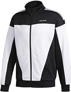 adidas Men's Classics Tt Sweatshirt