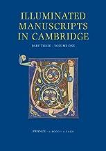 من قائمة المعروضات الغربي من الإضاءة كتاب في fitzwilliam المتاحف و Cambridge برقبة: فرنسا 1000-c. 1250(مزود بإضاءة manuscripts في Cambridge)