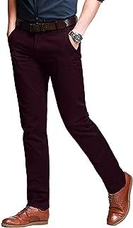 european work pants