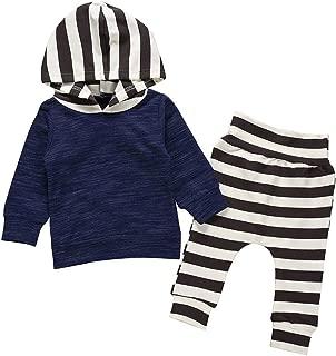 Tragbare Babywindeln Verlassene Taschen M/ülls/äcke M/üllsack abnehmbare Box-Windel-Beutel f/ür Baby-Sorgfalt-Werkzeug Pandiki