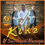 Madera Y Carrizo - Version Nueva