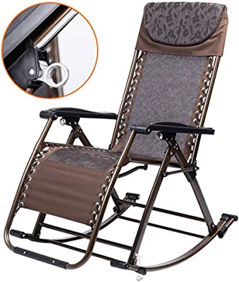 Fantastic Amazon Com Best Choice Products Foldable Zero Gravity Gmtry Best Dining Table And Chair Ideas Images Gmtryco