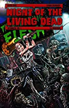 Best night of the living dead a graphic novel Reviews