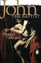 Best john burke biography Reviews