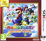 Mario Party : Island Tour - Nintendo Selects
