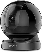 Imou Ranger IQ IP Security Camera
