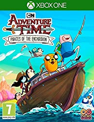 Explore the Land of Ooo freely, discover secrets and collect loot with playable fan-favourite characters, Finn, Jake, BMO and Marceline Set sail across the high seas between kingdoms and venture into uncharted territories to figure out what's going o...