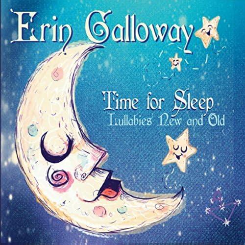 Erin Galloway