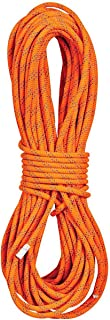 New England Ropes Km Iii 3/8
