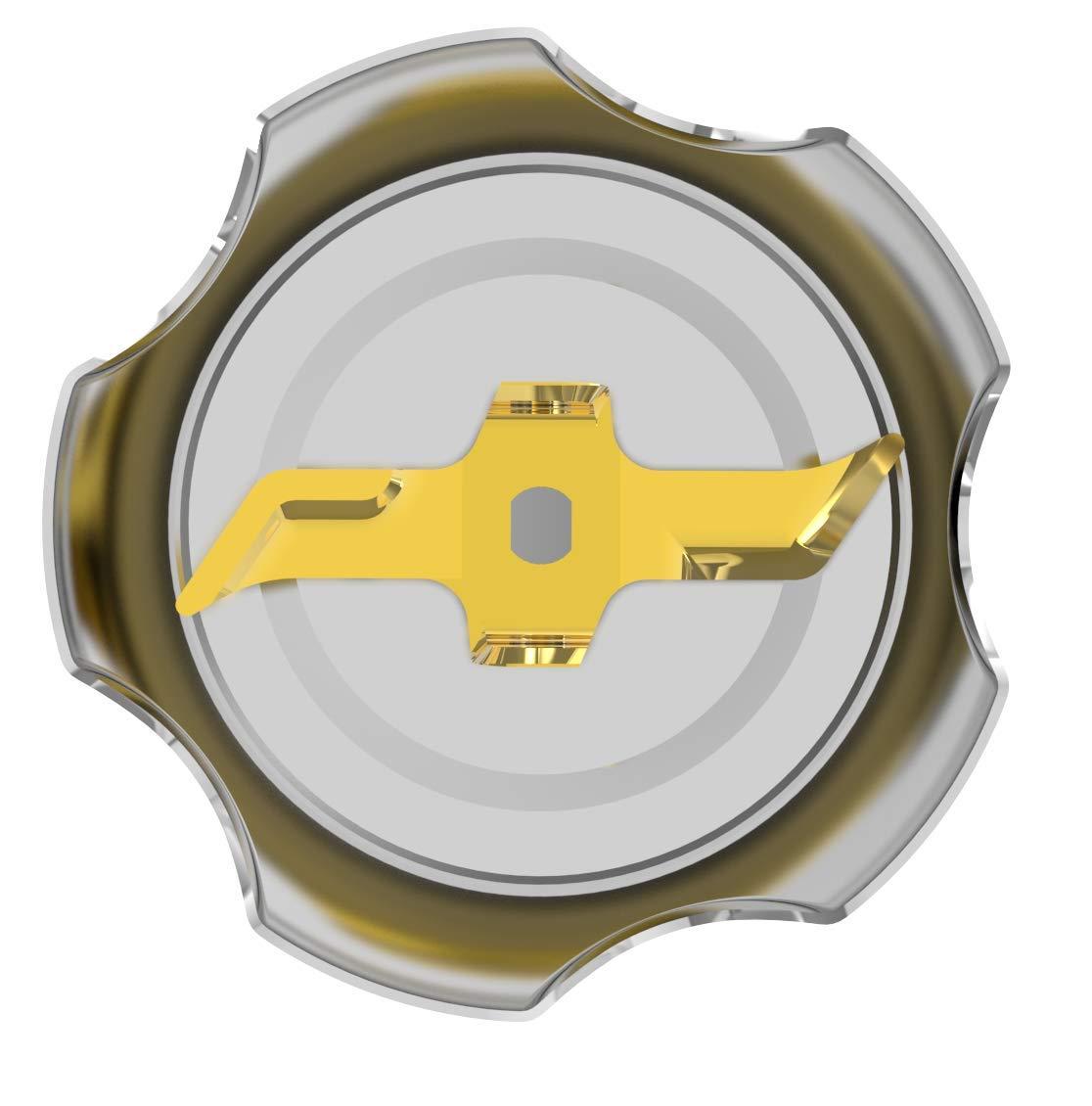 SOGO SS-14410 Batidora de Mano Potente, 1000W, Cuchillas de ...