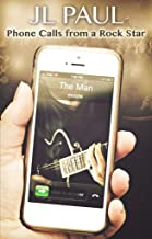 Best phone calls from a rock star Reviews