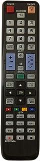 Control Remoto Compatible para Samsung UE32C6620 Televisión/TV