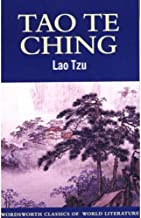 Dao de jing (Tao Te Ching): English and Chinese Verson