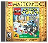 LEGO Stunt Rally (Jewel Case) - PC
