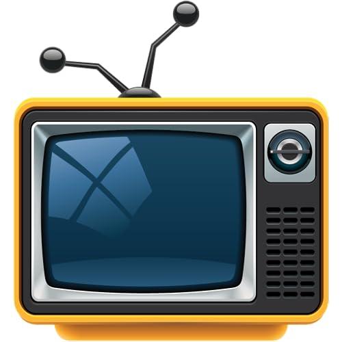 Film in TV