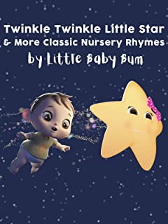Best twinkle2 little star Reviews