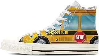 Best school bus shoes Reviews