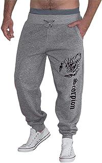 miglior sito web 226d5 b36a2 Amazon.it: parkour: Abbigliamento