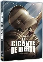Amazon.es: Animación - Ofertas y promociones: Películas y TV