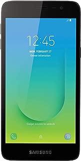 Samsung Galaxy J2 Core 8GB Siyah