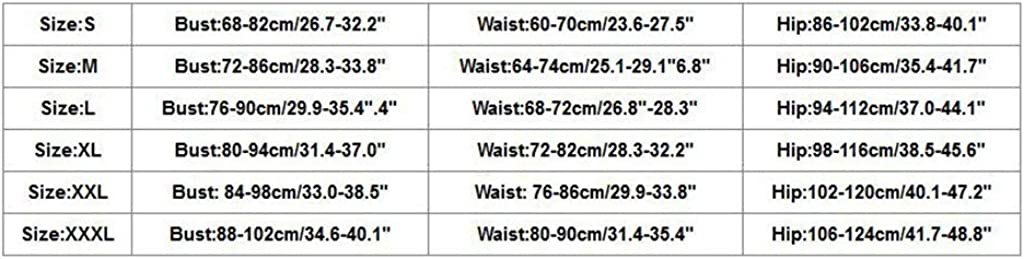 Tankinis for Women Swimsuits Two Piece Plus Size Sexy Backless Halter Floral High Waisted Sunflower Print Swim Suits