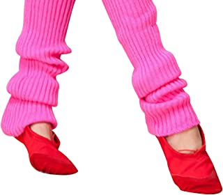 Bestgift dames dansschoenen Leg Canvas zeildoek