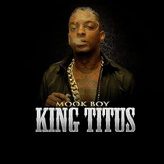 King Titus II [Explicit]