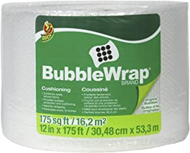 Best bubble wrap protective packaging Reviews