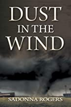 Best dust in the wind book Reviews