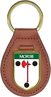 Best morse key ring Reviews