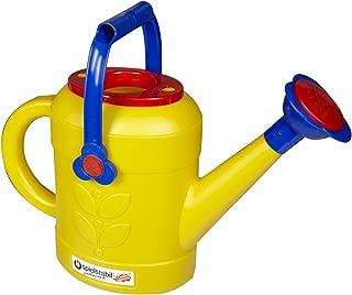 Spielstabil 3 Liter Watering Can