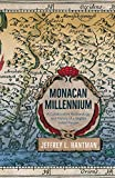 Monacan Millennium: A Collaborative Archaeology and History of a Virginia Indian People