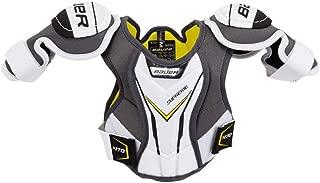Bauer Supreme S170 Hockey Shoulder Pads (Youth)