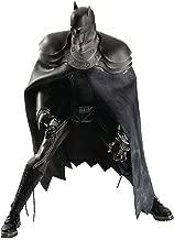 Three A 3A X DC Steel Age Batman Dark Version Figure (1:6 Scale)