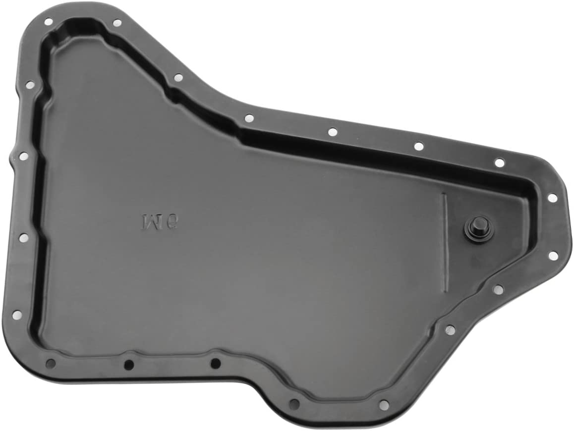 SKP SK265814 Under blast sales Automatic Transmission Pack Pan Popular products 1 Oil