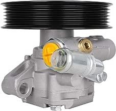 Best 09 traverse power steering pump Reviews