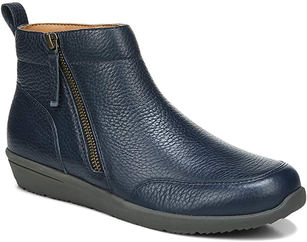 Max 42% OFF Vionic Women's Magnolia Lois - with Bootie Conceal Chukka Ladies Beauty products