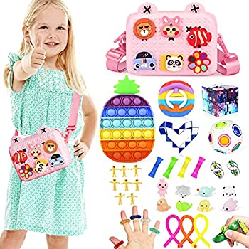 party toys for kids