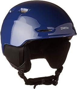Zoom Junior Snowboard Helmet