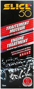 Slick 1830031 61313750 Engine Treatment 750