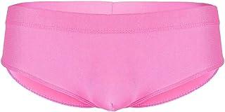 Men's Breathable Briefs Bikini Briefs Casual Shorts Modern Under Warming Sche Men Men Sports Underpants Short Trunks Bathi...