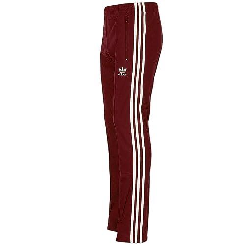 8f73f8e4e579f9 Adidas Originals Europa TP Herren Trainingshose