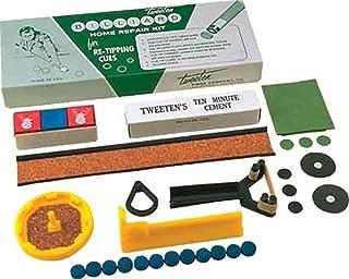 Imperial Tweeten's Cue Repair Kit