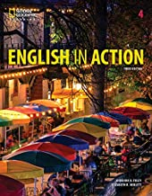 Best action english book Reviews